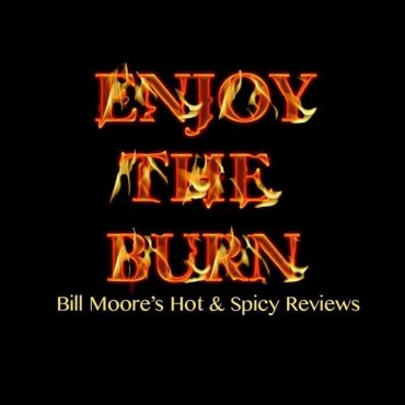 Bill Moore's Hot & Spicy Reviews GaBko Hot Pepper Sauce